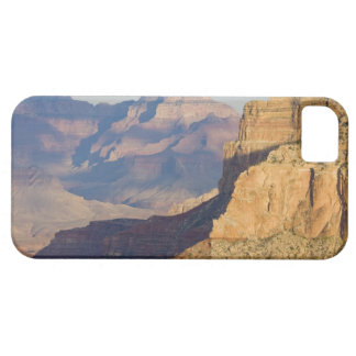 AZ, Arizona, Grand Canyon National Park, South 3 iPhone 5 Cases