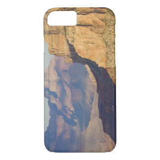 AZ, Arizona, Grand Canyon National Park, South 3 iPhone 8/7 Case