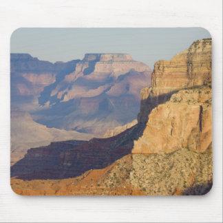 AZ, Arizona, Grand Canyon National Park, South 3 Mousepads