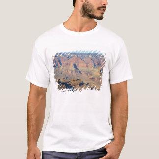 AZ, Arizona, Grand Canyon National Park, South 3 T-Shirt