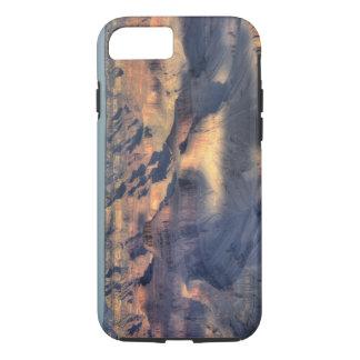 AZ, Arizona, Grand Canyon National Park, South 4 iPhone 8/7 Case