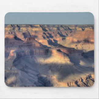 AZ, Arizona, Grand Canyon National Park, South 4 Mousepad