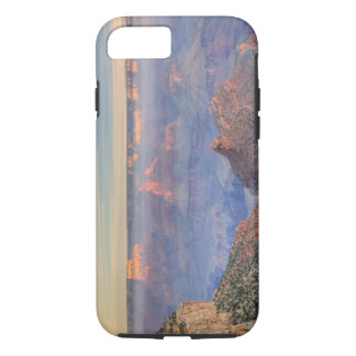 AZ, Arizona, Grand Canyon National Park, South 6 iPhone 8/7 Case