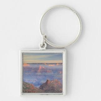 AZ, Arizona, Grand Canyon National Park, South 6 Key Ring
