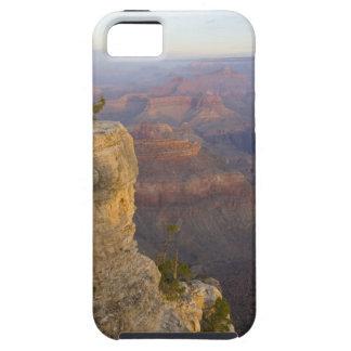 AZ, Arizona, Grand Canyon National Park, South 7 iPhone 5 Covers
