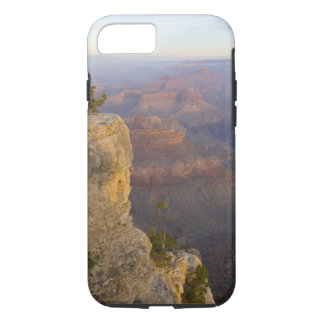 AZ, Arizona, Grand Canyon National Park, South 7 iPhone 8/7 Case