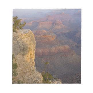 AZ, Arizona, Grand Canyon National Park, South 7 Notepad