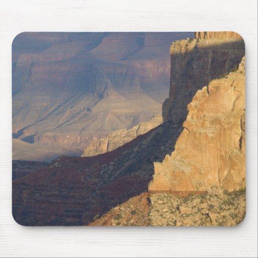 AZ, Arizona, Grand Canyon National Park, South 8 Mouse Pad