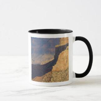 AZ, Arizona, Grand Canyon National Park, South 8 Mug