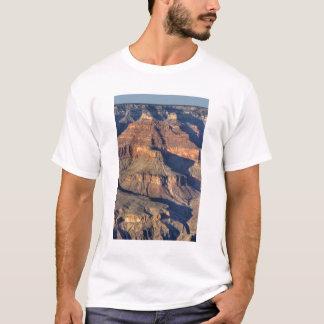 AZ, Arizona, Grand Canyon National Park, South 9 T-Shirt