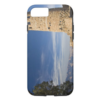 AZ, Arizona, Grand Canyon National Park, South iPhone 8/7 Case