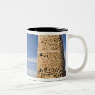 AZ, Arizona, Grand Canyon National Park, South Coffee Mugs