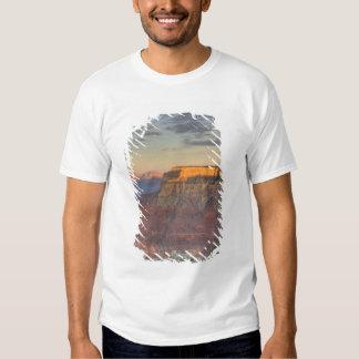 AZ, Arizona, Grand Canyon National Park, South T Shirt