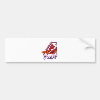 AZ Heat Reaper Bumper Sticker