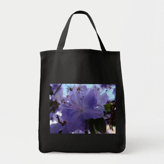 AZALEA FLOWERS 1 Purple Azaleas Cards Gifts Mugs