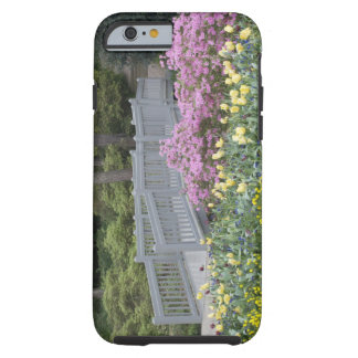 Azalea Heath Family (Ericaceae), Tulip, and Tough iPhone 6 Case