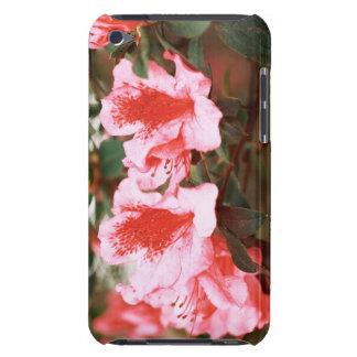 Azaleas iPod Touch Case-Mate Case