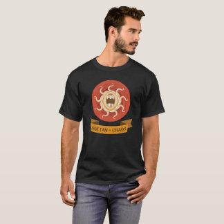 Azathoth, Sultan of Chaos T-Shirt