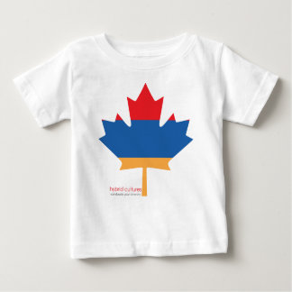 Azerbaijan T-shirts