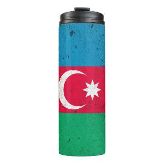 Azerbaijan Thermal Tumbler