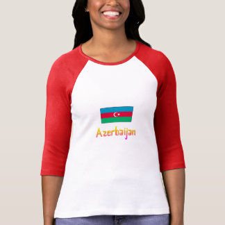 Azerbaijan Top