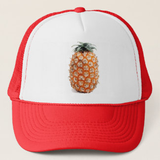 Azores Pineapple Trucker Hat