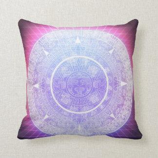 Aztec Aesthetics Cushion