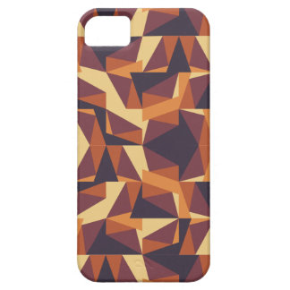 Aztec Cool Case For The iPhone 5