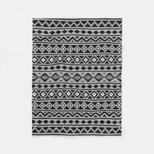 bf8aa6fbf Native American Blankets & Personalised Blankets | Zazzle UK