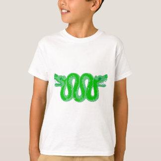 AZTEC GOD HUITZILOPOCHTLI T-Shirt