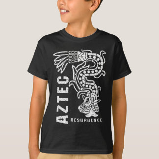 Aztec Resurgence T-Shirt