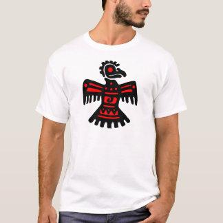 Aztec Thunderbird T-Shirt