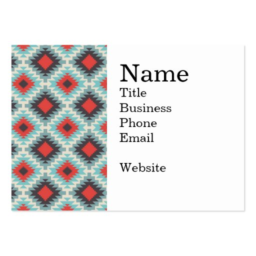 Native american business cards best business 2017 fascinating native american business cards best pottery images on colourmoves Choice Image