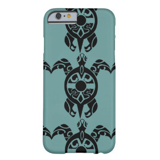 Aztec Turtle Case for iPhone 6 case iPhone 6 case