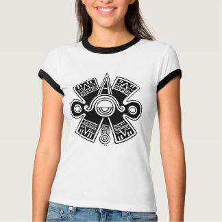 Aztec Universe T-Shirt