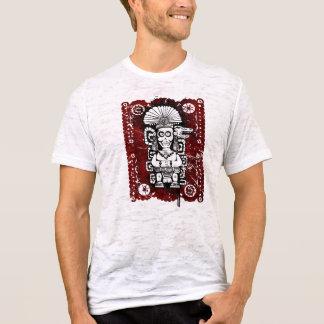 Azteca Tshirt Camiseta