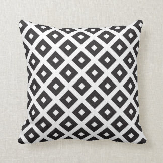 Azul Accent Pillow
