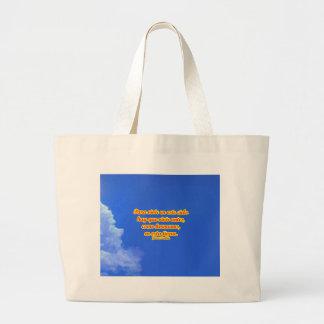 azul copy 01 tote bag