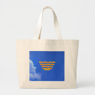 azul copy 01 canvas bags