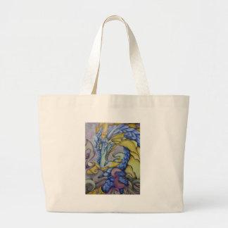 Azul Bags