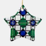 Azulejos, Portuguese Tiles Enfeites