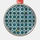 Azulejos, Portuguese Tiles Ornamento