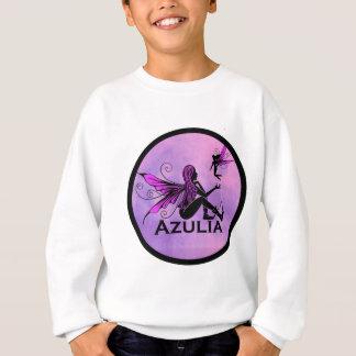 Azulia Fairy Sweatshirt