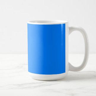 Azur Classic Quality Colored Coffee Mug