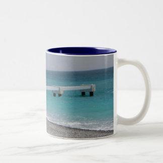 Azur Mugs