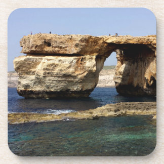 Azure Window Coaster