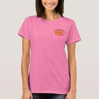 b06f17d2-0 T-Shirt