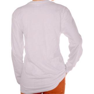 b06f17d2-0 shirts