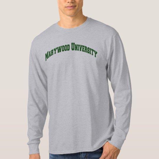 b132857a-3 T-Shirt
