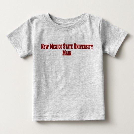 b15a0002-c baby T-Shirt